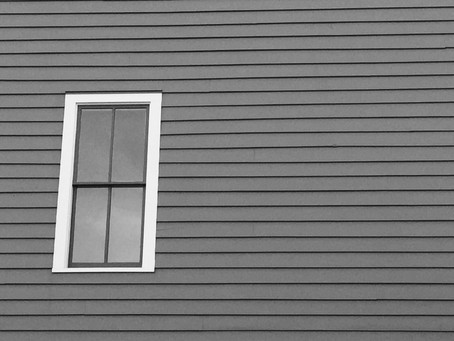 Advice from the Best Siding Company: Choose the Right Siding for Your Home