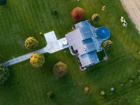 Why You Should Always Hire a Roofing Contractor