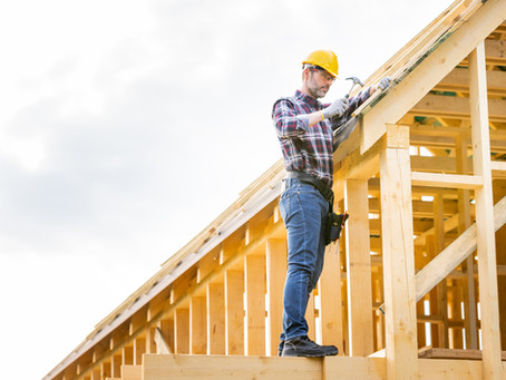 What Makes the Best Roofing Company in Tysons Corner