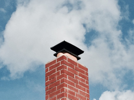 Everything You Should Know About Chimney Leak Repair Near Me