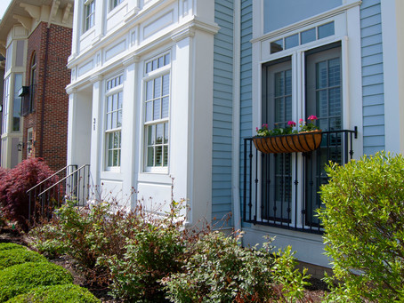 How to Get the Best James Hardie Siding Installation in Northern Virginia