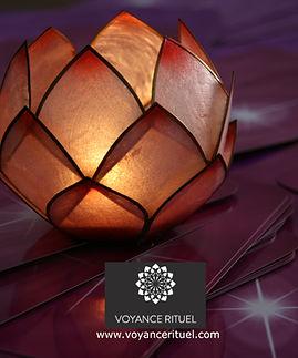 Voyance Rituel - medium en ligne-Valerie Riera-1.jpg