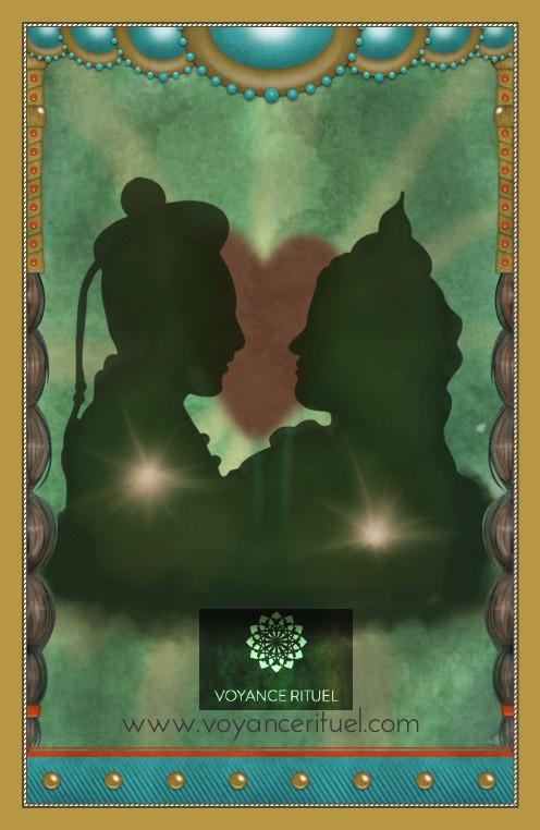 amour-oracle-ayalal-carte