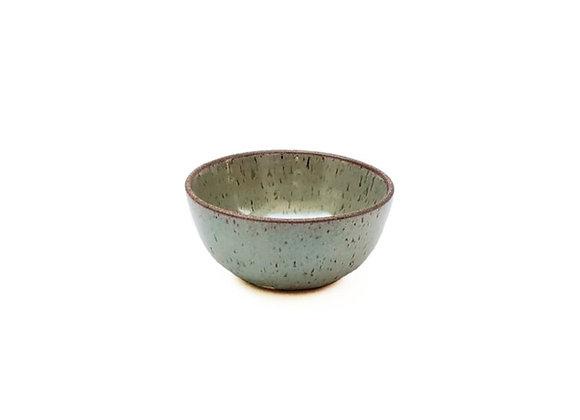 Bowl Dessert 450ml