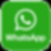 voyance en ligne whatsapp messagerie vid