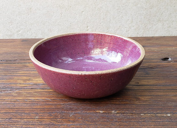 Bowl Palma 900ml