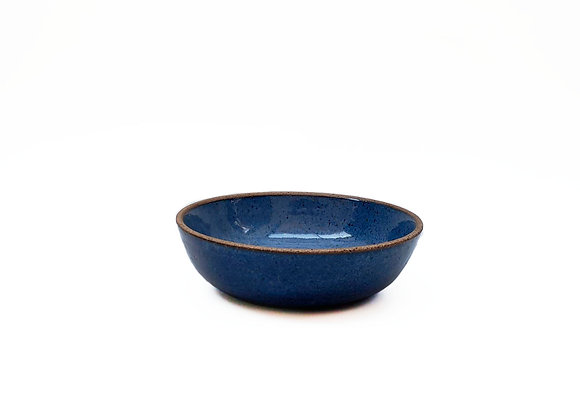 Bowl Palma 1L