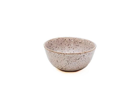 Bowl Dessert 330ml