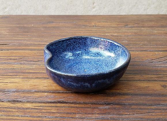 Bowl Pegada 70ml
