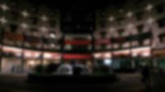 Loews Hotel Santa Monica AFM 2106