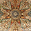 Thumbnail: hanndmade kashmir carpet