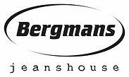 logo bergmans jeanshouse zwart.jpg
