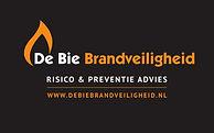 logo-De-Bie-Brandveligheid.jpg