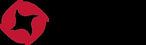 a_brans_logo_zw_200.png