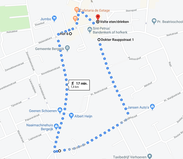 route kaartje bzc 2019.png