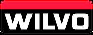 Wilvo transparant.png