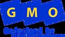 GMO transparant.png