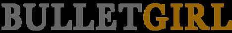 BG-Logo-midsize.png