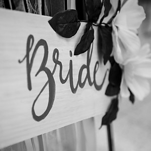 Woehler Bridal Shower