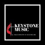 Keystone Music.png