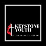 KEYSTONE YOUTH.png