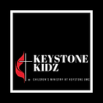 Keystone Kidz (1).png