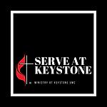 SERVE KEYSTONE.png