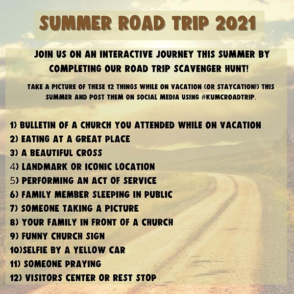 Summer Road Trip Steps (1).png
