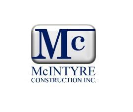 Mc Intyre Construction