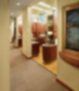 Dr.Park.hallway 1.1d.jpg