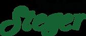 Steger_Logo - 2019_mit_Text.png