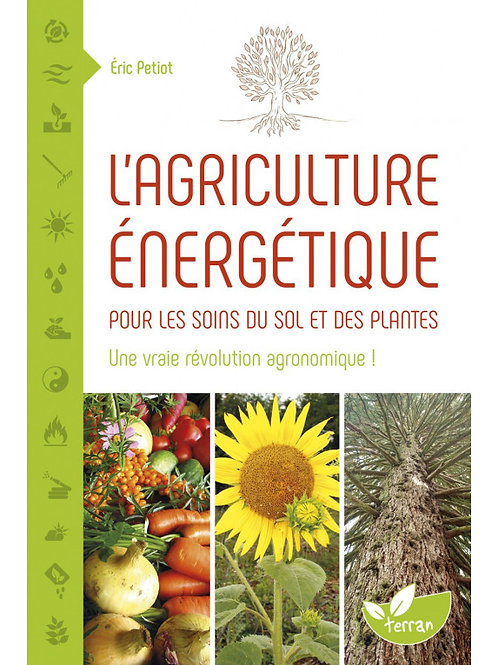 L'Agriculture Énergétique