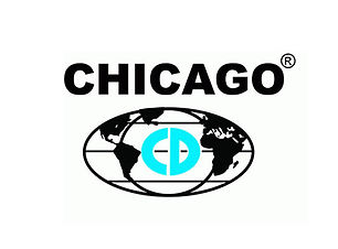 Logo_PEOGroup_Chicago.jpg