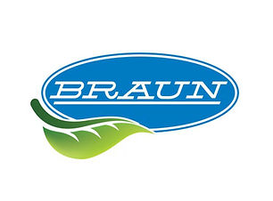 Logo_PEOGroup_Braun.jpg