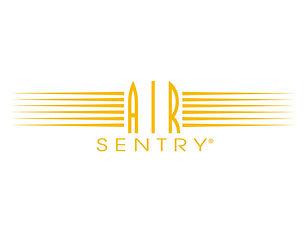 Logo_PEOTech_AirSentry.jpg