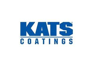 Logo_PEOTech_KatsCoating.jpg