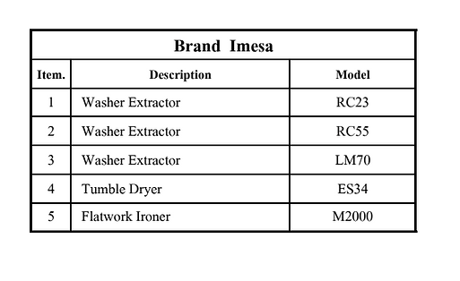 Brand Imesa.png