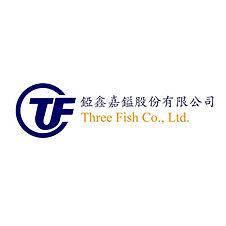 Logo_PEOTech_Threefish.jpg