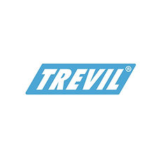 Logo_PEOGroup_Trevil.jpg