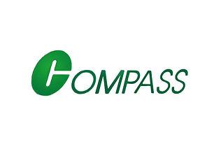 Logo_MediquiptPR_Compass.jpg