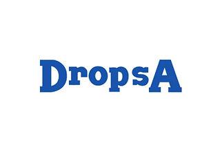 Logo_PEOTech_DropsA.jpg