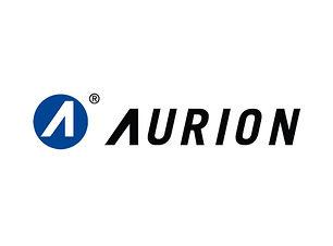 Logo_MediquiptPR_Aurion.jpg