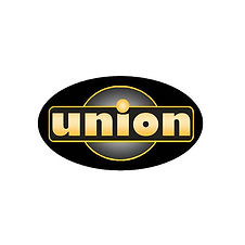 Logo_PEOGroup_Union.jpg