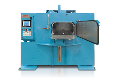 Braun_01_Endloader Washer Extractor.jpg