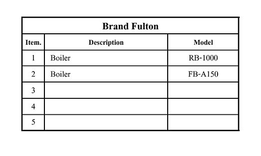Brand Fulton.png