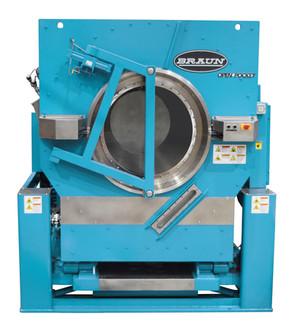 Braun_02_Open Pocket Washer Extractor.jp