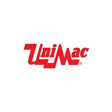 Logo_PEOGroup_UniMac.jpg