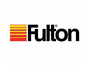 Logo_PEOGroup_Fulton.jpg