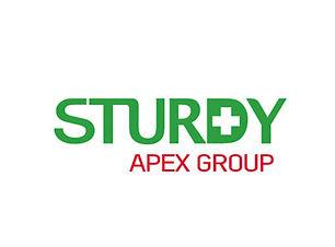 Logo_MediquiptPR_Sturdy.jpg