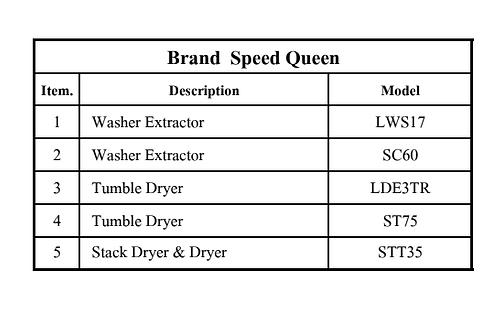 Brand SpeedQueen.png